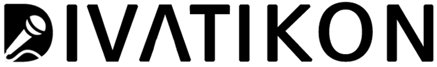 Divatikon.hu